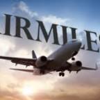 airmile